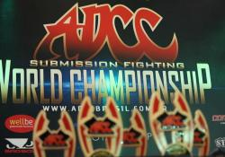 adcc 2017