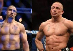 Robert-Whittaker-Vs-Georges-St-Pierre-696×392