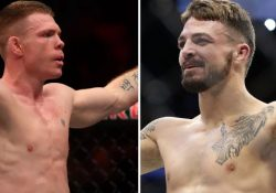 Mike-vs.-Paul-Felder-696×392