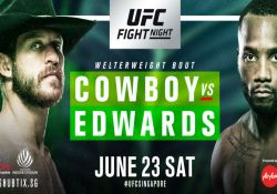 ufc-fight-night-132-cowboy-edwards-poster-1529477845