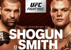 Shogun-Rua-vs-Anthony-Smith