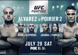 UFC-on-FOX-30