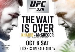 Khabib-Nurmagomedov-vs-Conor-McGregor