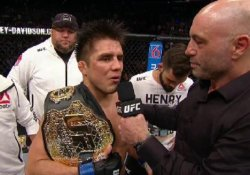 henry-cejudo-has-been-reunited-with-his-ufc-belt