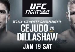 cejudo-vs-dillashaw-UFCFN-espn