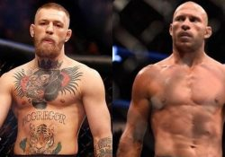Conor-McGregor-Donald-Cerrone-696×399