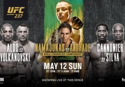 UFC237_16x9_hori