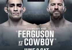 tony-ferguson-fighting-cowboy-cerrone