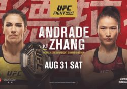 Andrade-vs-Weili-endpage-780×405