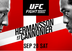Hermansson-vs-Cannonier