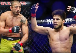 jose-aldo-considers-drop-to-135-and-shot-against-henry-cejudo_w1080