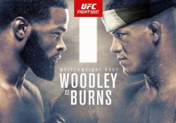 ufc-fight-night-woodley-burns