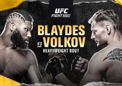 UFCFight-Night-Blaydes-vs-Volkov-Betting-odds-and-predictions