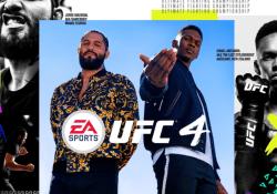 UFC_4_cover_art