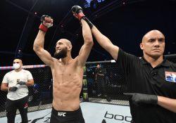 UFC_FN_FI4_018.0-khaaamzaaat