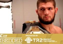 UFC embedded3