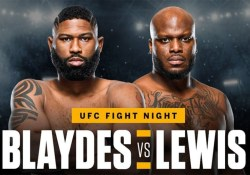 Curtis-Blades-named-a-new-date-for-the-fight-with-Derrick-Lewis