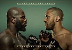 UFC-Fight-Night-Rozenstruik-vs-Gane-Hero