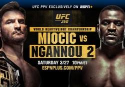 UFC-260-key-art
