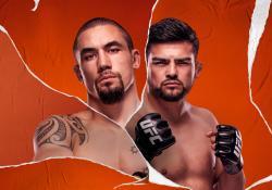 UFC-Fight-Night-Whittaker-vs-Gastelum-Hero_0
