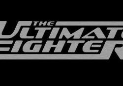 Ultimate-Fighter-Logo-744×370