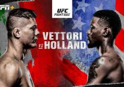 ufc-fight-night-vettori-holland-ftr_h55439aqmrac18q38mrfeavjp