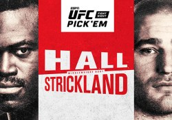 UFC-Fight-Night-Hall-Vs-Strickland-Betting-Odds-Picks