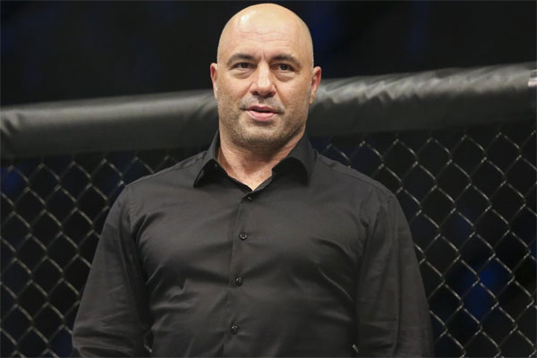 https://i2.wp.com/mmainsight.com/wp-content/uploads/2016/09/Joe-Rogan.jpg?w=1060&ssl=1
