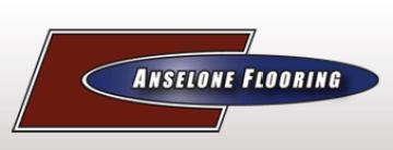 Anselone Flooring