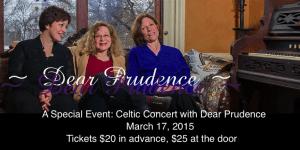 Dear-Prudence-3-16-15-a