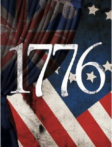 1776-Poster