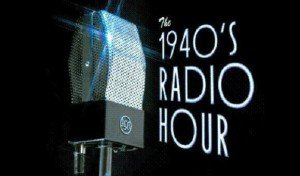 1940s-Radio-Hour