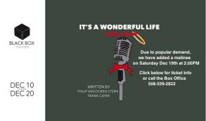 Wonderful Life-DCG-a