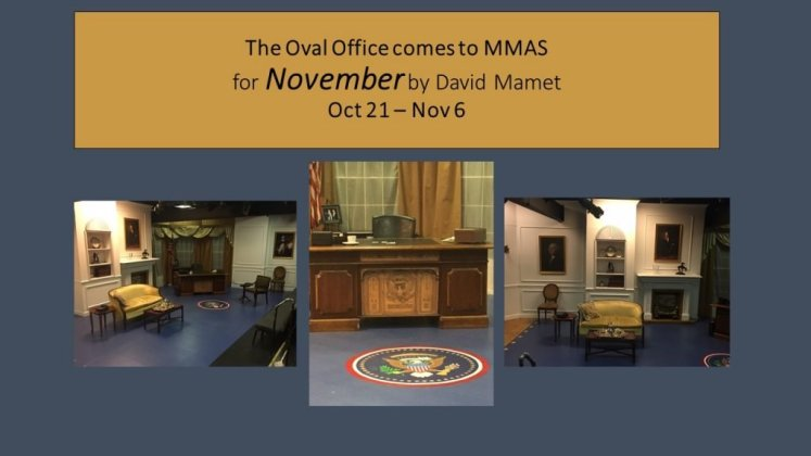 the-oval-office-comes-to-mmas