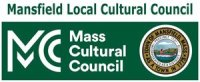 This image has an empty alt attribute; its file name is Mansfield-Cultural-Council-logo-300px.jpg