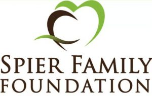 Spier Family Foundation