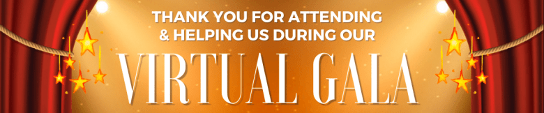 Click to watch the Gala video and for more information