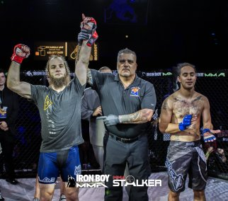 IronBoyMMA13-Mario Marquez vs Avery Brightwell-StalkedByMMAStalker-52