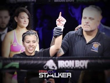 IronBoyMMA11-Tabitha Trevino vs Litzy Hernandez-StalkedByMMAStalker-8