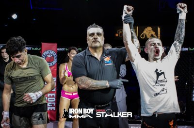 IronBoyMMA13-FightPhotos-MMAStalker-12