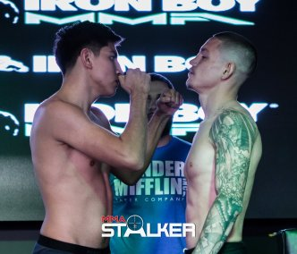 IronBoyMMA13-Weighins-MMAStalker-27
