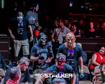 WFF40-MMAStalkerPhotos-26