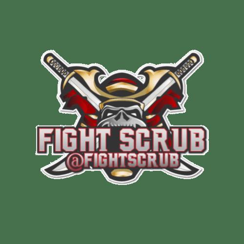 FightScrubLog-Circle