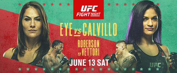 Eye-Calvillo-Flyer