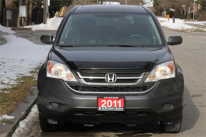 2011HondaCRV-2