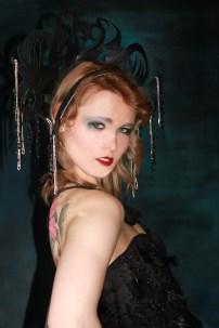 Melissa May - Night Queen 02
