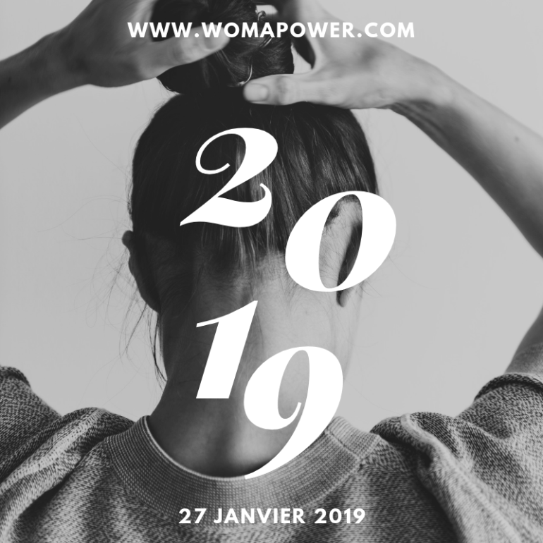 womapower-evenement-femme-paris