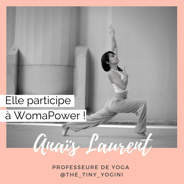 yoga-womapower