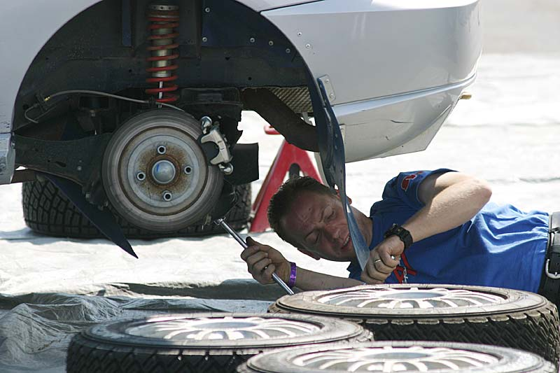 A Mechanics Advice On How To Save Money On Car Repairs