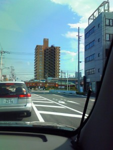 image_60.jpg